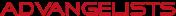 Advangelists header logo
